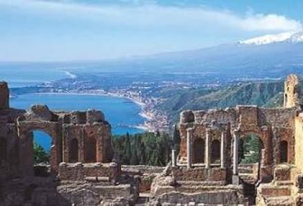 AFP: Noul Guvern italian are o componenta indrazneata si riscanta