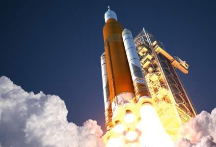 Inca un pas pana la o noua expeditie pe Luna. Primul zbor, programat pentru iunie 2021