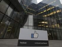 Facebook amendata in Ungaria...