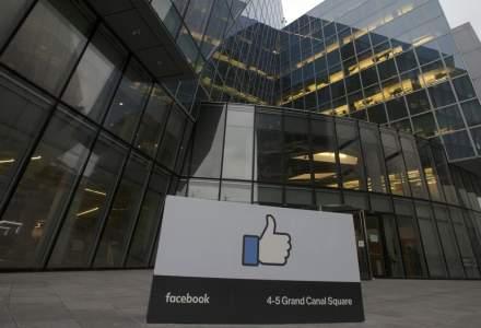 Facebook amendata in Ungaria pentru ca pretinde ca ofera servicii gratuite. Care vor fi efectele in Romania