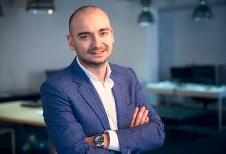 Start-up-ul de tehnologie Medicai atrage o investitie de 500.000 de euro de la D Moonshots si ROCA X