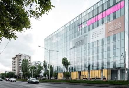 River Development, dezvoltatorul proiectului de spatii de birouri The Light, inchiriaza peste 2.000 mp unui club de wellness