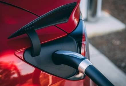 Germania, cea mai mare piata europeana pentru masini electrice