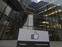 Facebook nu mai este in top...