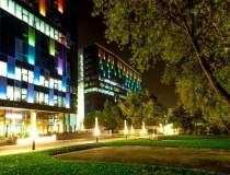Globalworth Campus a...