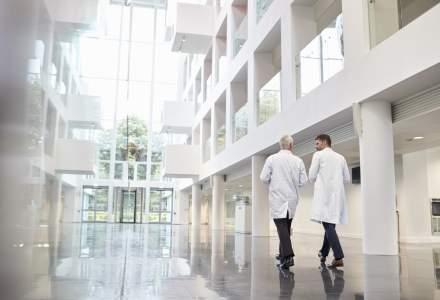 Primaria Capitalei a finalizat studiul de fezabilitate pentru Spitalul Metropolitan/ Firea: In martie 2020 vom incepe lucrarile