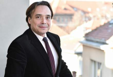 Horia Chioseaua pregateste trei noi proiecte rezidentiale in Capitala, printr-o investitie de 25 mil. euro