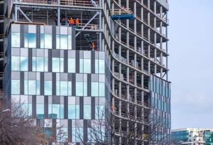 Factorii care au pus Romania pe harta celui mai important angajator din cladirile de spatii de birouri moderne