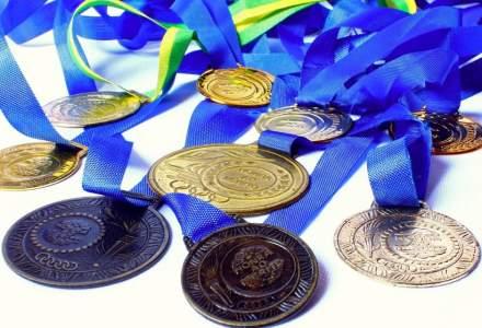 Doua medalii de aur si patru medalii de argint: palmaresul elevilor romani la Olimpiada Internationala de Stiinte pentru Juniori din acest an