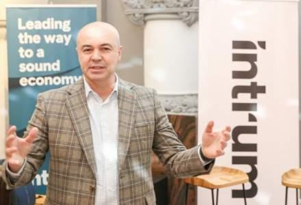Neagu, Intrum: Colectarea amiabila, 60% din business, insa din ce in ce mai multe dosare ajung in instanta