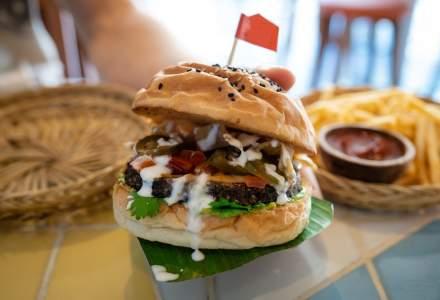 SUA: O prima victorie in justitie pentru fripturile fara carne si burgerii vegetarieni