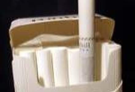 Producatorul tigarilor Marlboro cumpara rivala UST pentru 10,4 mld. dolari