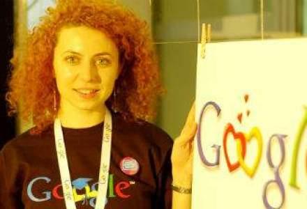 Dupa trei ani la Google, s-a intors in Romania: Sunt lucruri pe care nu le inteleg in tara, suntem inapoi cu cel putin cinci ani in zona de online