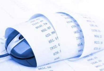 Studiile de impact pentru forfetar sunt la Finante. Din iulie vom avea noul impozit