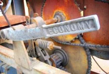 Increderea in economie a scazut, cu cea mai severa deteriorare la consumatori