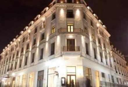 Hotelul Europa Royale a intrat in sezonul cald cu incasari de 390.000 euro