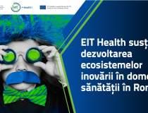 EIT Health sustine...