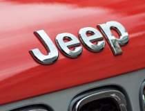 "Jeep va lansa un SUV ""ultra..."