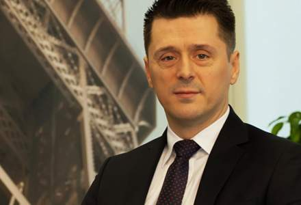 Arval Romania: In 3-5 ani masinile electrice vor fi mainstream