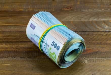 Majorarea salariului de baza minim brut pe tara garantat in plata la 2.230 de lei, aprobata de Guvern