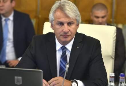 Eugen Teodorovici: Pozitia ferma a PSD - eliminarea pensiilor speciale, cu exceptia celor militare, sau taxarea acestora