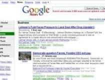 Google va afisa rezultate cu...