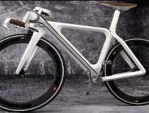 Bicicletele vor putea fi puse...