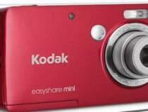 Kodak: Acord cu cel mai mare...