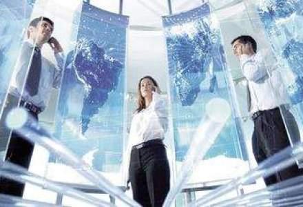 Lucrezi in telecom? 30% din joburi dispar in urmatorii 5 ani