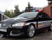 Peste 1.500 de politisti si...