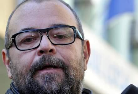 Dosarul Colectiv/Fostul primar Cristian Popescu-Piedone - condamnat la 8 ani si 6 luni de inchisoare. Patronii clubului au primit 11 ani si 8 luni