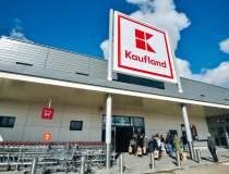 Kaufland: Programul...