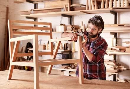 Trei idei de afaceri creative pe care merita sa le incerci