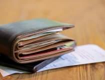 Buget 2020: ce ministere vor...
