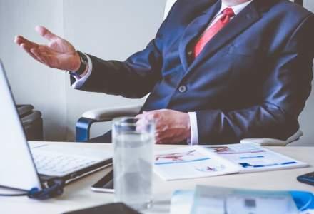 Factorii care influenteaza succesul la un interviu