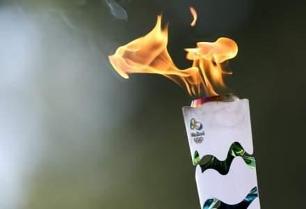 Jocurile Olimpice 2020 - Flacara olimpica isi va incepe periplul la Fukushima, pe 26 martie