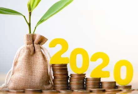 Dividende 2020: Ce bani ar putea sa incaseze investitorii anul viitor