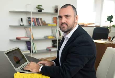 Petisante, un nou serviciu de livrare de mancare pe piata, s-a lansat in Romania, dupa o investitie de 500.000 de euro