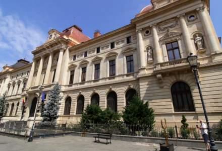 BNR: Nivelul agregat al riscurilor sistemice la adresa stabilitatii financiare din Romania este in crestere