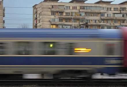 Retrospectiva | CFR Marfa si Calatori trag in jos Infrastructura: Companiile feroviare deraiaza in 2019 cu datorii, intarzieri si conditii care dezamagesc calatorii
