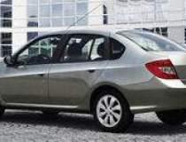 Preturile noului Renault...