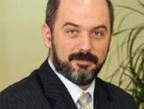 Bogdan Ungureanu, noul...