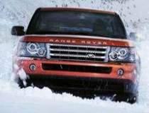 Premium Auto Motors a...