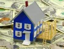 Tranzactiile imobiliare...
