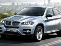 BMW raporteaza vanzari si...