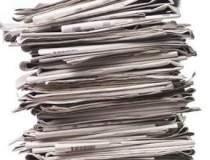 CRP: Mass-media trebuie sa se...