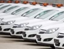 Opel a livrat 42 de masini...