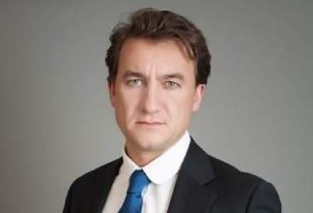 Seful Tocmai.ro: Site-urile de anunturi vor atrage un procent important din investitiile de marketing
