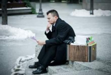 Recesiunea si austeritatea, letale: cum a evoluat rata depresiei si a sinuciderilor