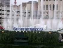 General Motors vrea sa...